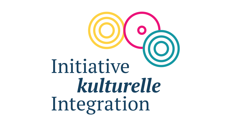 Initiative Kulturelle Integration
